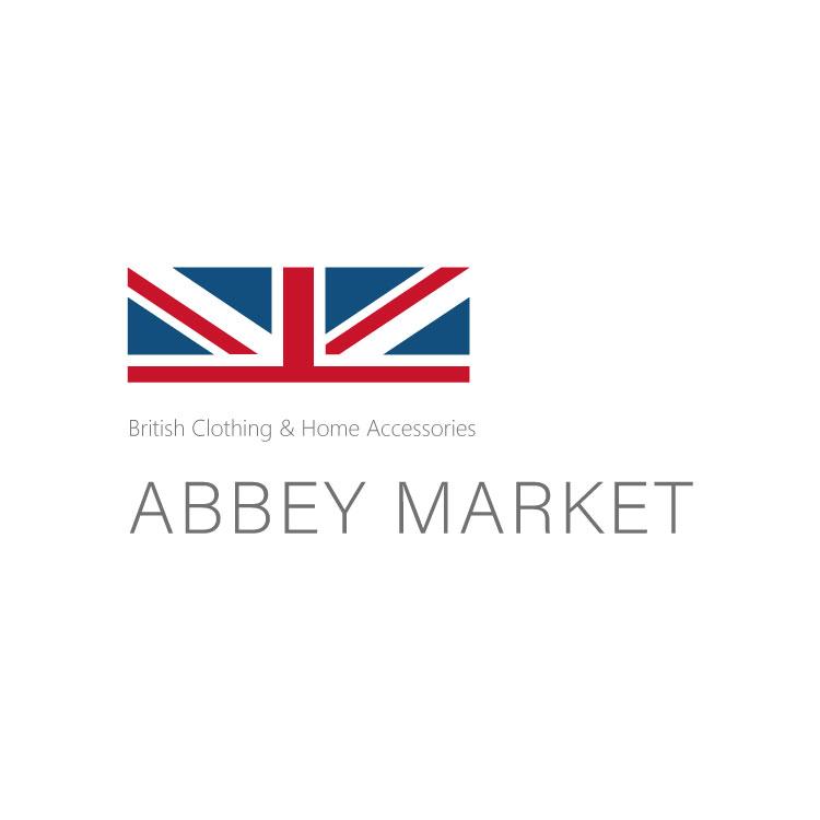 ABBEY MARKET(アビーマーケット)
