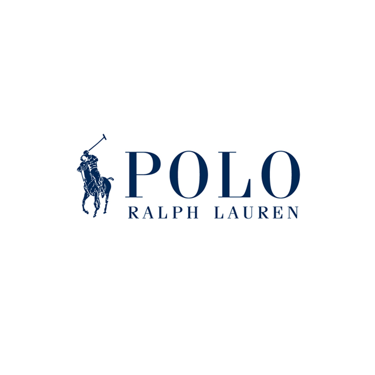 POLO RALPH LAUREN UNDERWEAR/SLEEPWEAR