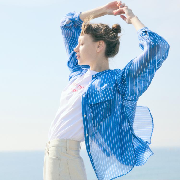 AMERICAN HOLIC(アメリカンホリック)