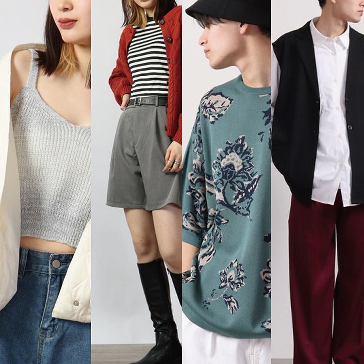 FUNALIVE(ファンアライブ)