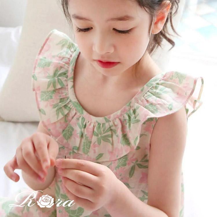 Rora(ローラ)