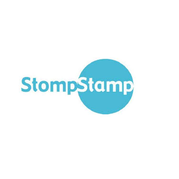 StompStamp
