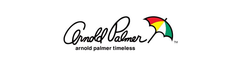 arnold palmer timeless(アーノルドパーマータイムレス)