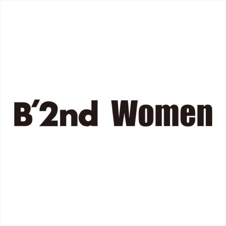 B'2nd Womens