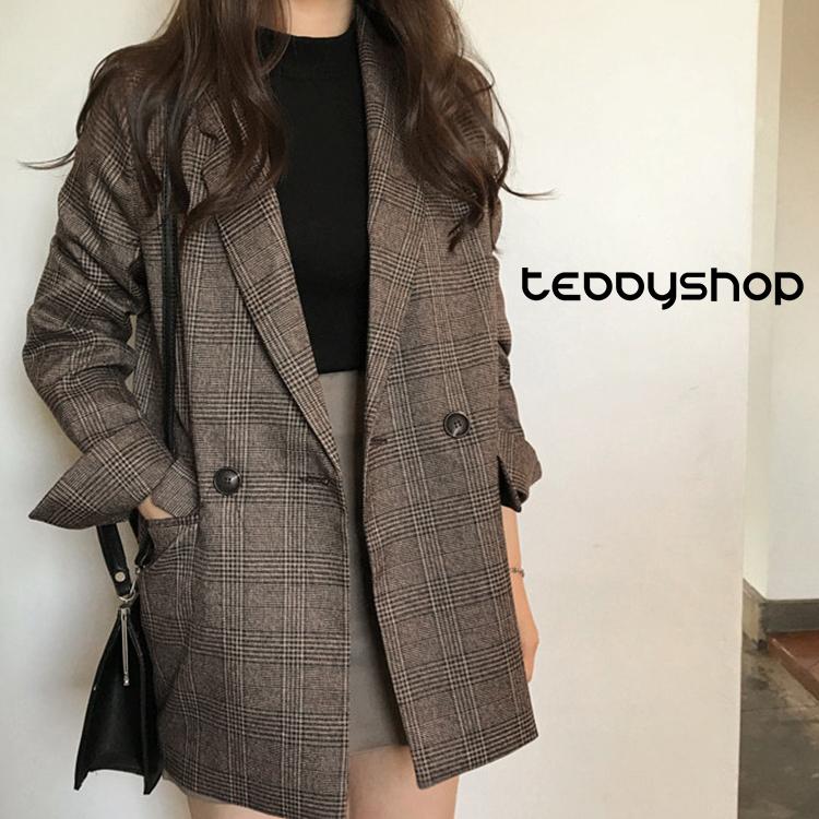 TeddyShop(テディショップ)