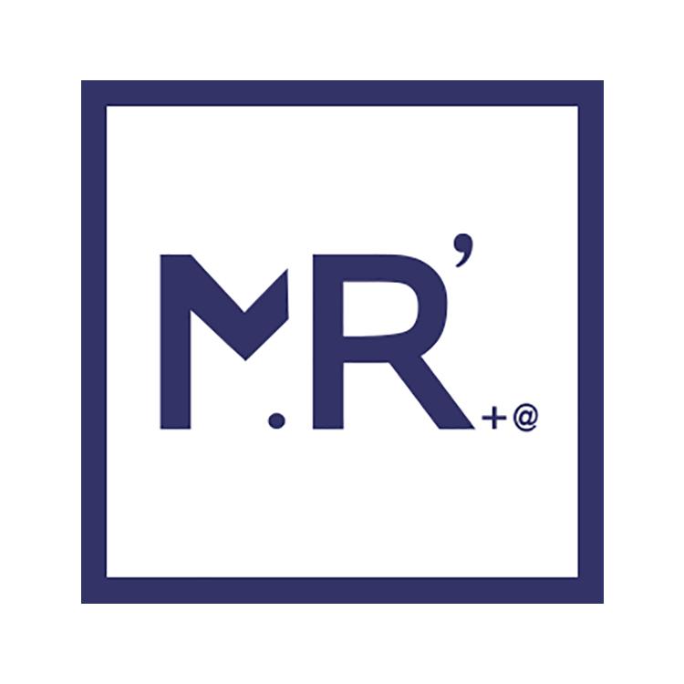 M.R'+@