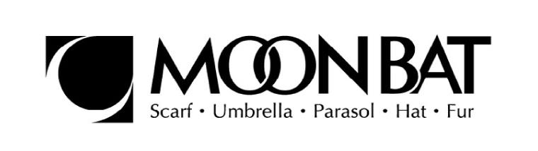 MOONBAT(ムーンバット)