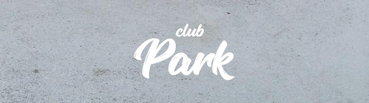 CLUB PARK(クラブパーク)