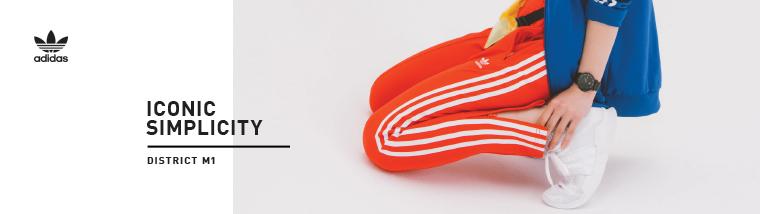 adidas watches(アディダスウォッチズ)