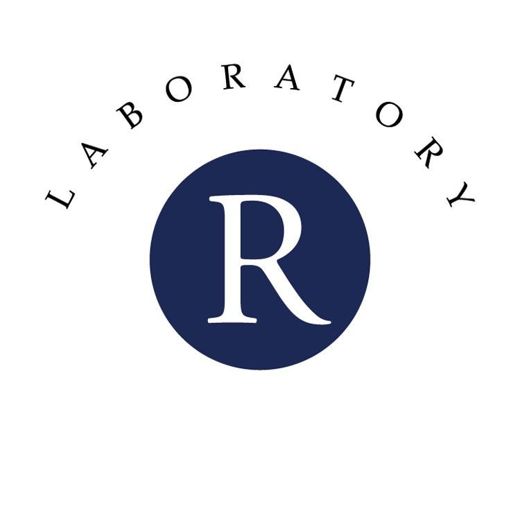 LABORATORY/BERBERJINR