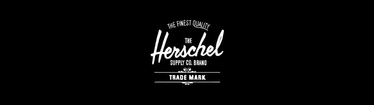 Herschel Supply(ハーシェルサプライ)