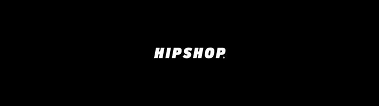 HIPSHOP(ヒップショップ)