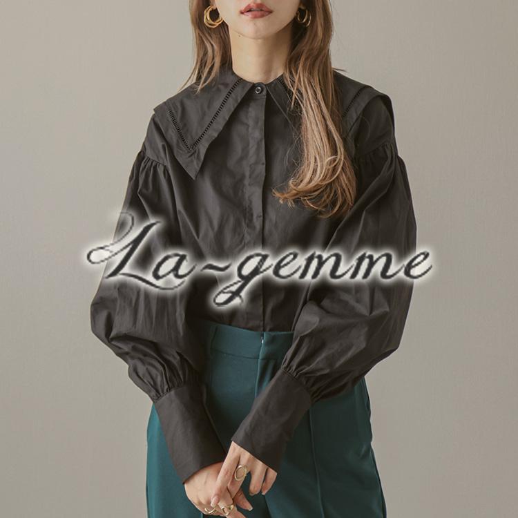 La-gemme(ラジェム)