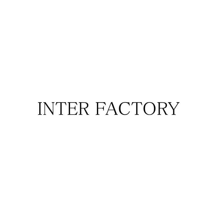 INTER FACTORY