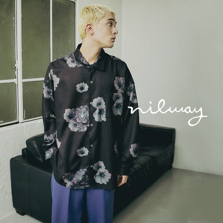 Nilway