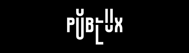 PUBLUX(パブリュクス)