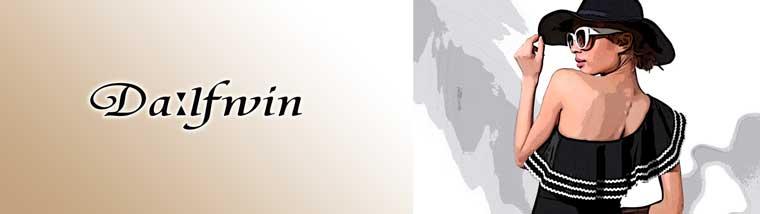 Dalfwin(ダールフィン)