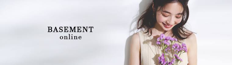 BASEMENT online(ベースメントオンライン)