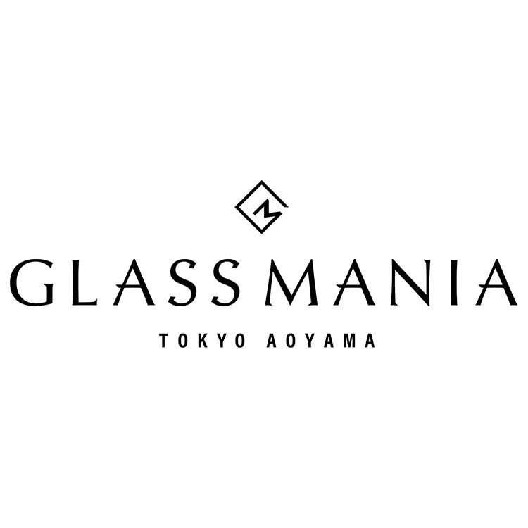 GLASSMANIA -Tokyo Aoyama-(グラスマニア)