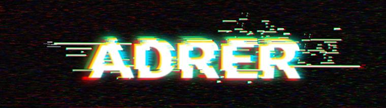 ADRER(アドラー)