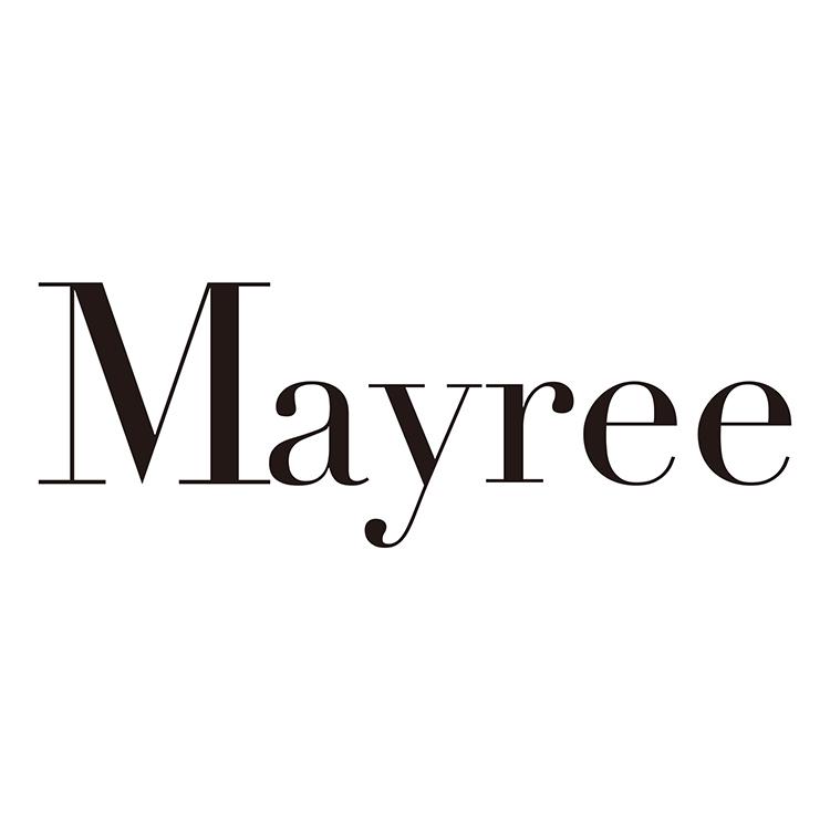 Mayree(メイリー)
