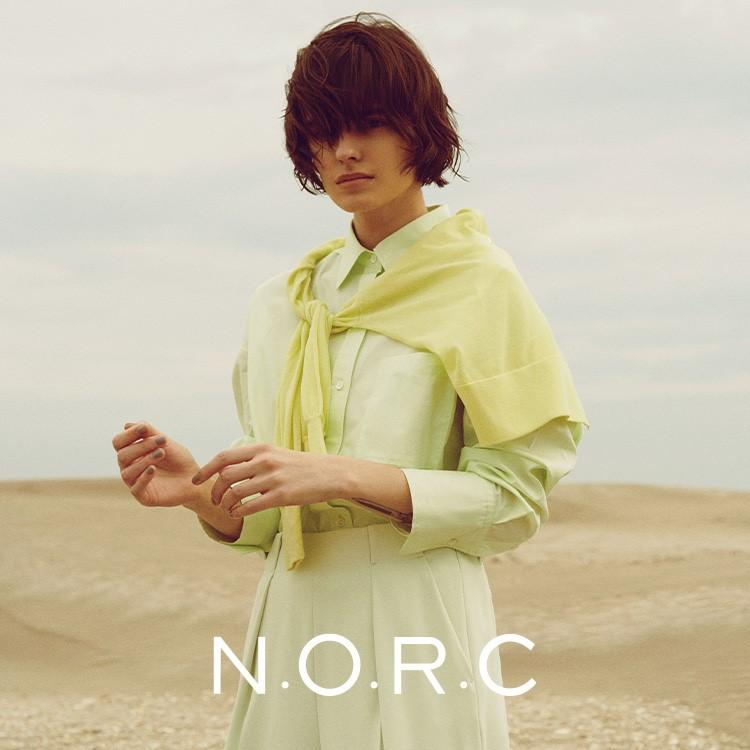 N.O.R.C