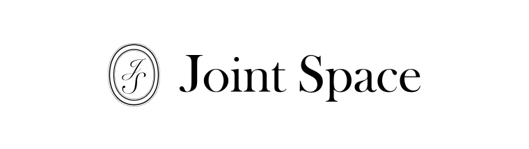 Joint Space(ジョイントスペース)