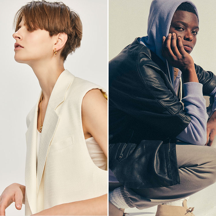 ESTNATION