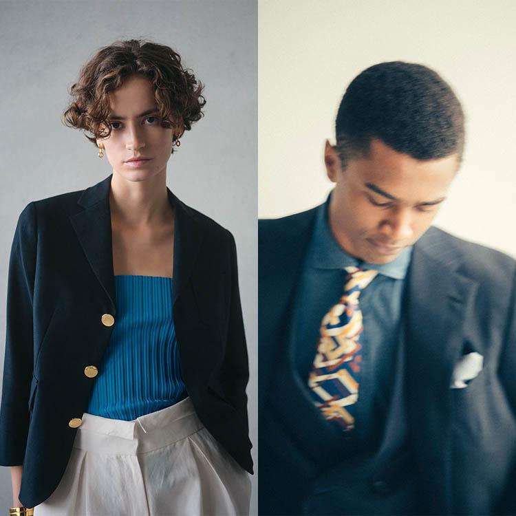 ESTNATION