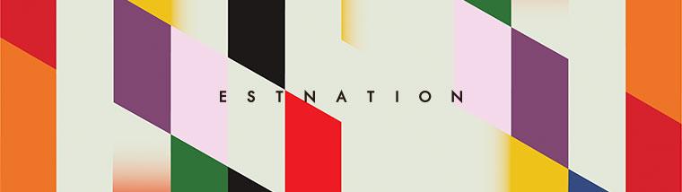 ESTNATION(エストネーション)