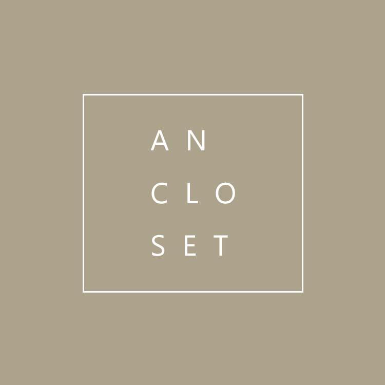 AN Closet