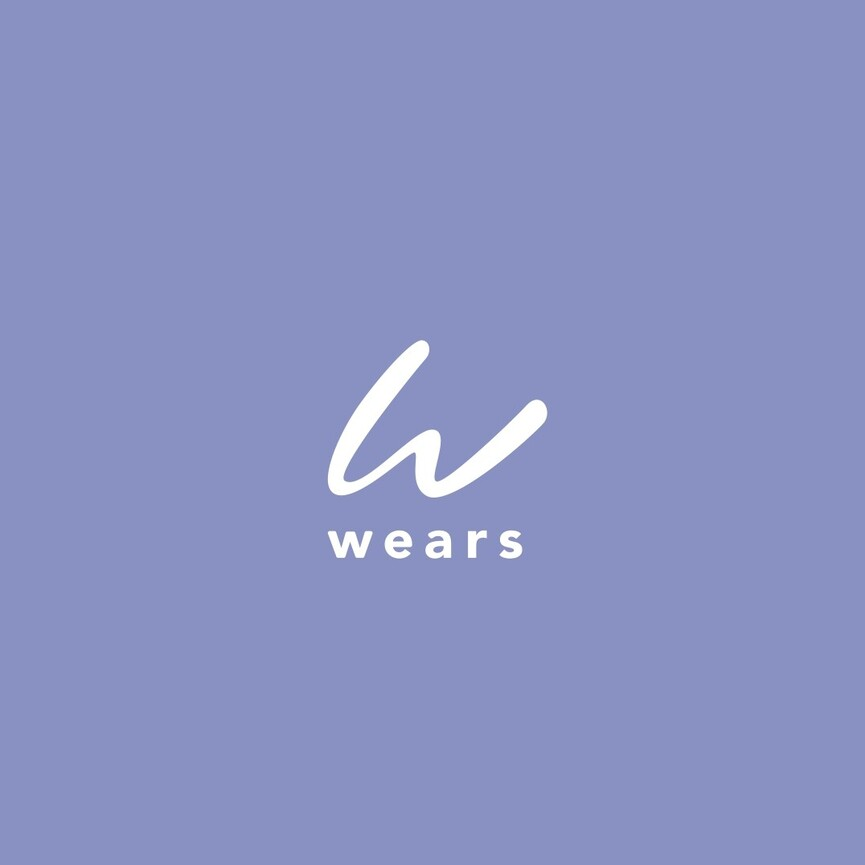 wears(ウェアーズ)