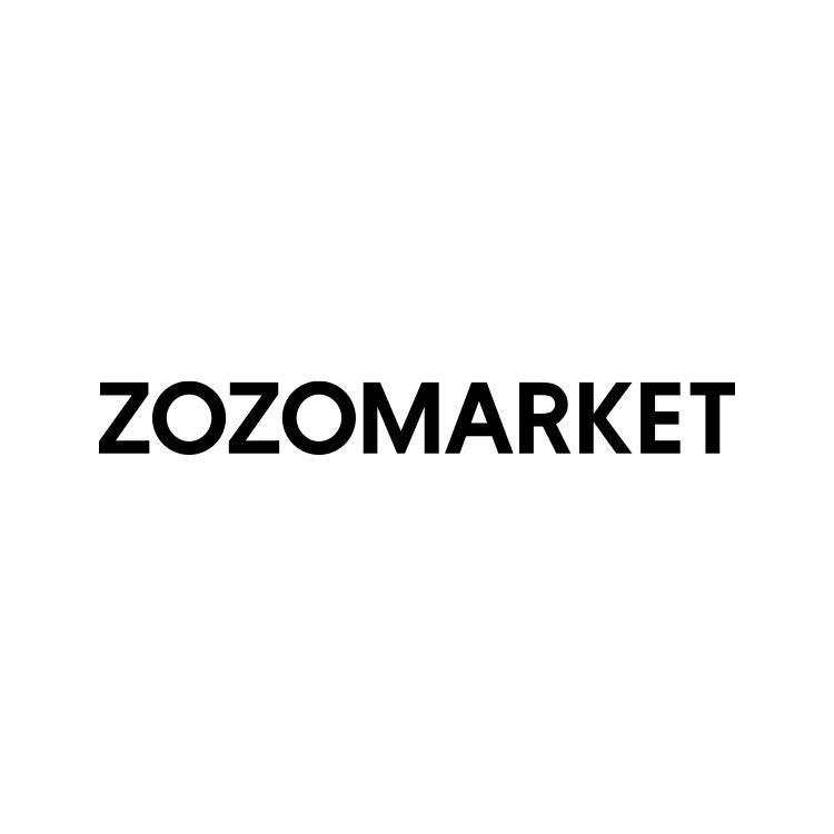 ZOZOMARKET(ゾゾマーケット)