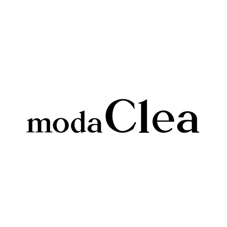 modaClea