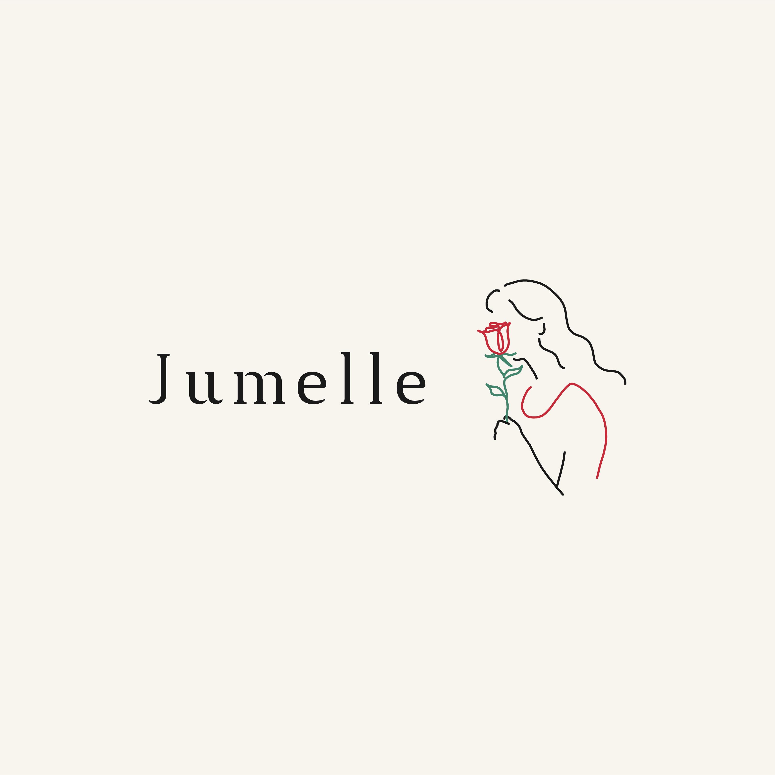 jumelle