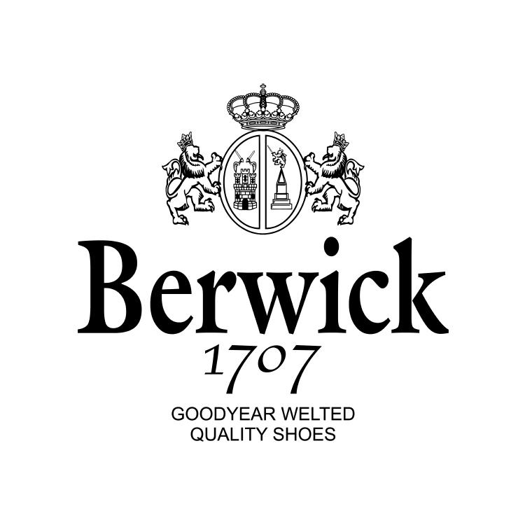 Berwick1707