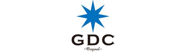 GDC(ジーディーシー)