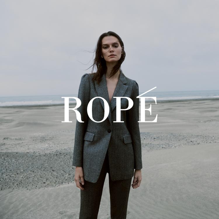 ROPE'(ロぺ)