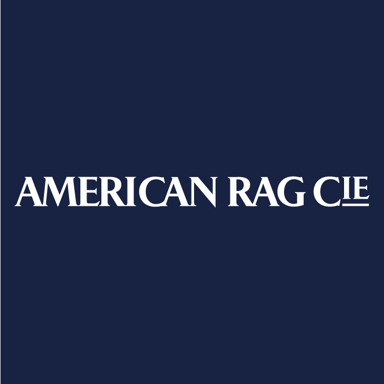 AMERICAN RAG CIE(アメリカンラグシー)