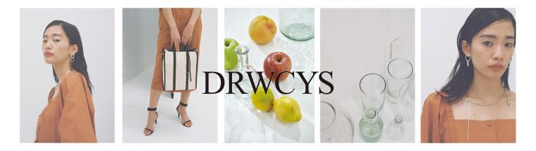 DRWCYS(ドロシーズ)