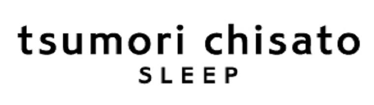tsumori chisato SLEEP(ツモリチサト スリープ)