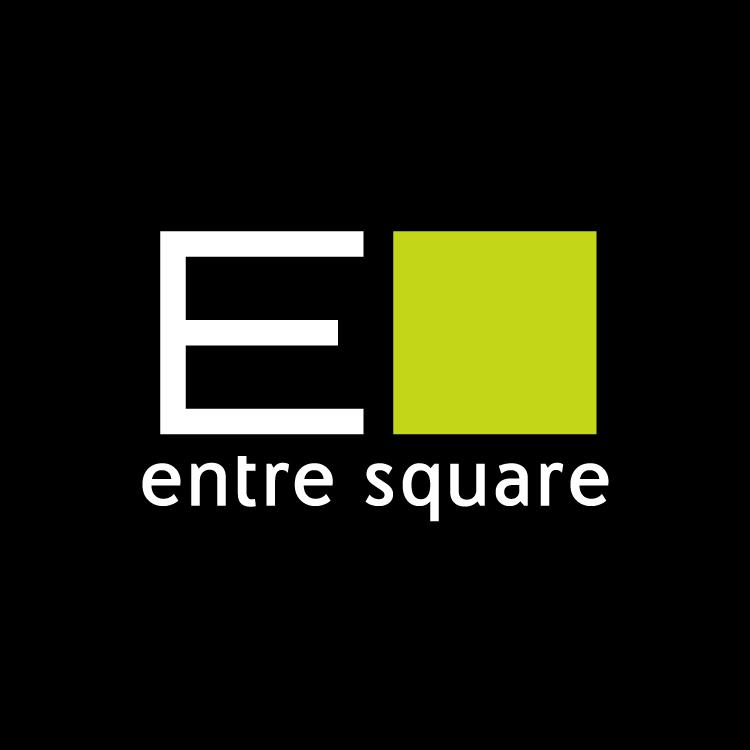 entre square(アントレスクエア)