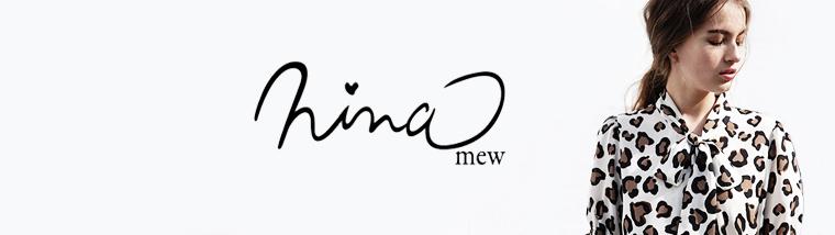Ninamew(ニーナミュウ)