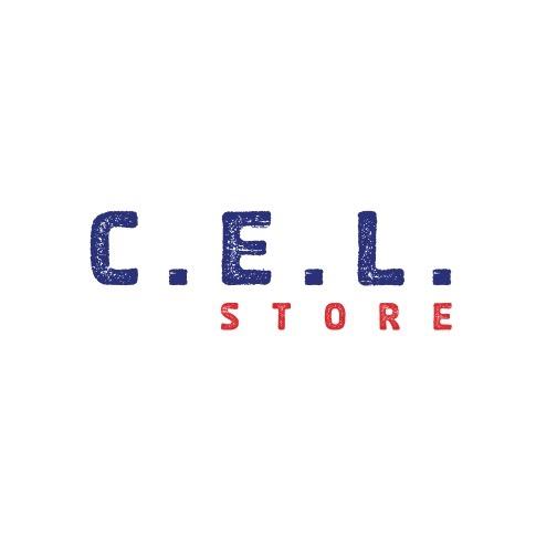 C.E.L.STORE(セルストア)