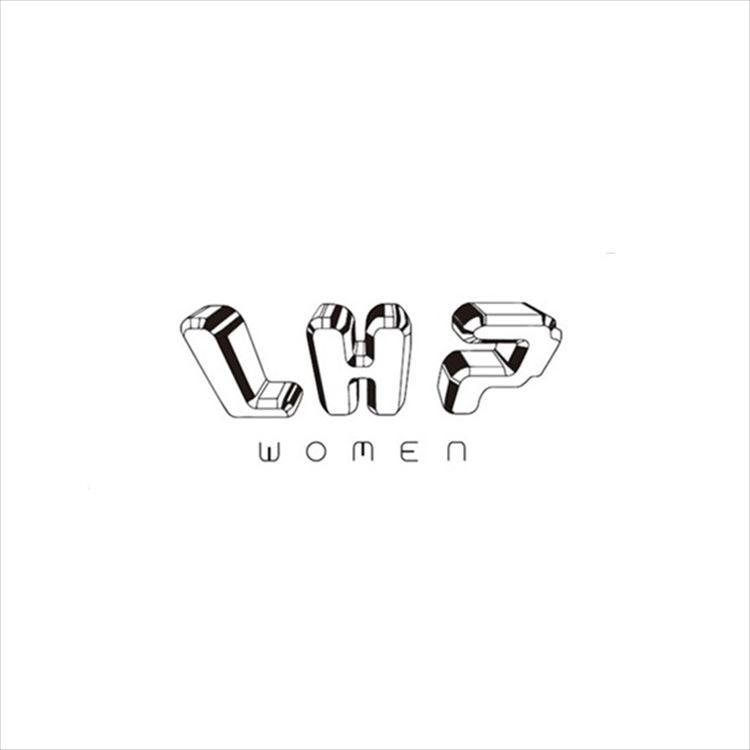L.H.P WOMEN