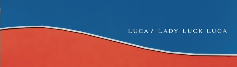 d9ffc9db249 LUCA/LADY LUCK LUCA|ルカ/レディラックルカ(レディース)の通販 - ZOZOTOWN