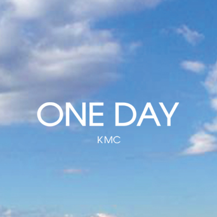 ONE DAY KMC