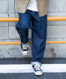 ikka LOUNGE(イッカラウンジ)のショップニュース「【タイムセール中】人気のバギーパンツが10%OFF♪」