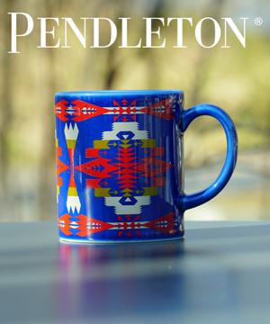 A&F COUNTRY(エイアンドエフカントリー)のショップニュース「【PENDLETON/ペンドルトン】 ギフトアイテムを探すならコチラです!」