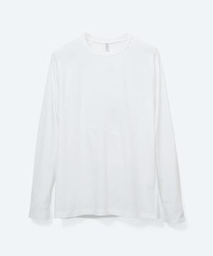 THE FRIDAY(ザフライデイ)のショップニュース「【bodco】ボッコ/極上のラグランTシャツ」